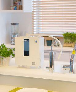 máy lọc nước Kangen K8