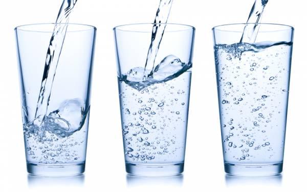 Nước điện giải hiện được được nhiều người tin dùng